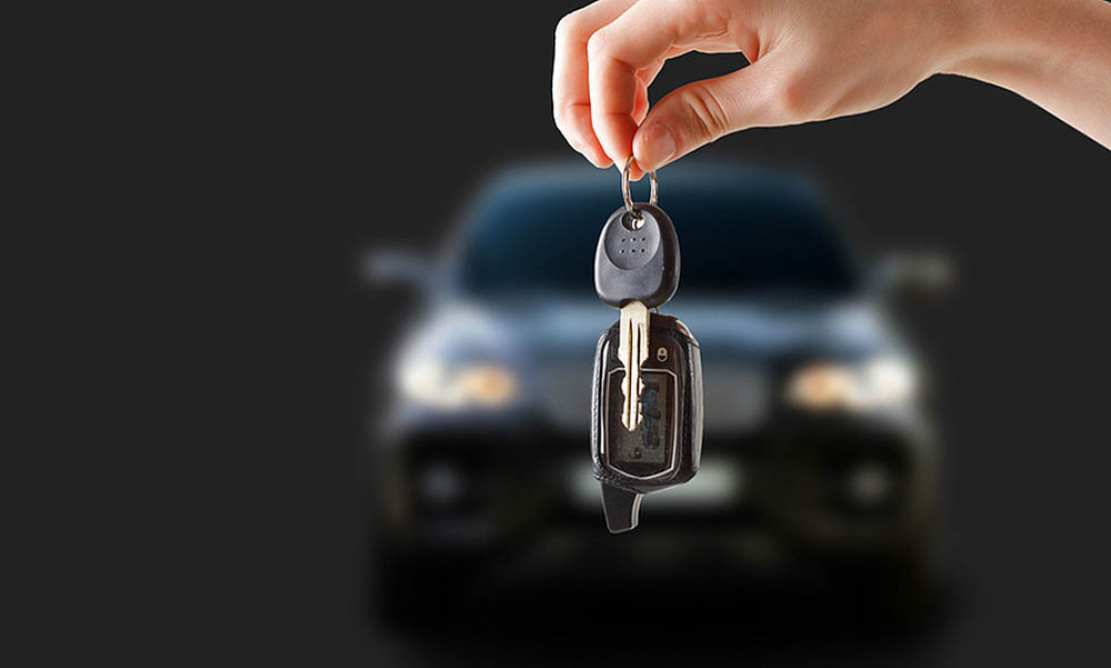 car key replacement frisco tx