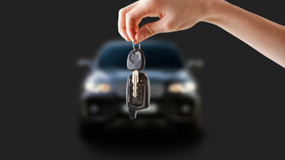 duplicate auto keys