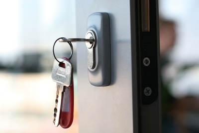 frisco locksmith rekey