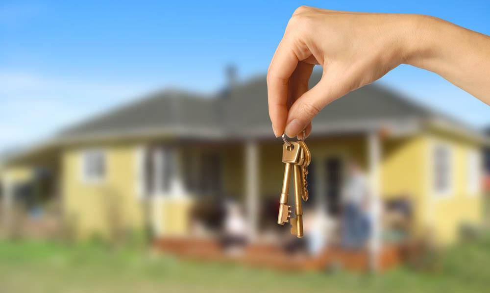 residential locksmith frisco texas