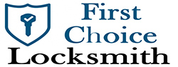 First Choice Locksmith Frisco TX